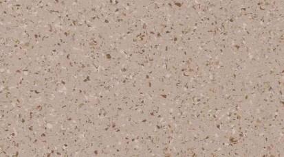 Paletar pentru pardoseala PVC omogena / 5354 Coriander