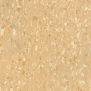Paletar pentru pardoseala PVC omogena / 2604 Wheat