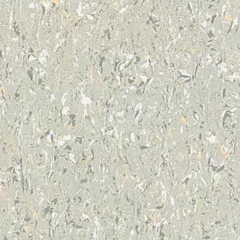 Paletar pentru pardoseala PVC omogena / 2609 Light Smoke