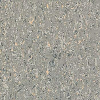 Paletar pentru pardoseala PVC omogena / 2610 Silver