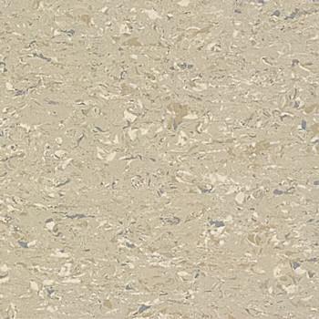 Paletar pentru pardoseala PVC omogena / 2633 Lichen