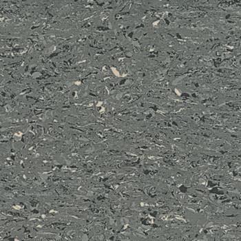 Paletar pentru pardoseala PVC omogena / 2659 Warm Grey
