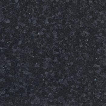 Paletar pentru pardoseala PVC omogena / 0321 Olive