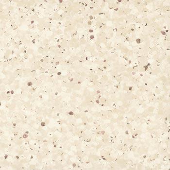 Paletar pentru pardoseala PVC omogena / 0322 Jicama