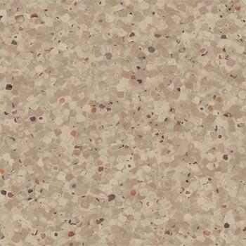 Paletar pentru pardoseala PVC omogena / 0324 Chestnut