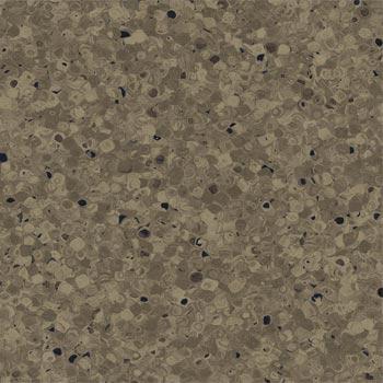 Paletar pentru pardoseala PVC omogena / 0326 Jojoba