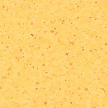 Paletar pentru pardoseala PVC omogena / 0333 Ananas