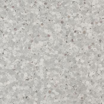 Paletar pentru pardoseala PVC omogena / 0343 Pecan