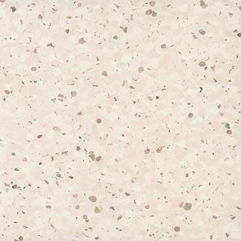Paletar pentru pardoseala PVC omogena / 0347 Mangoustan