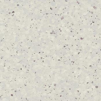Paletar pentru pardoseala PVC omogena / 0696 Gingerp