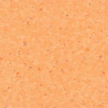 Paletar pentru pardoseala PVC omogena / 0700 Melon