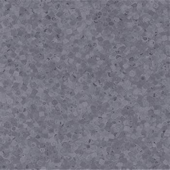 Paletar pentru pardoseala PVC omogena / 0704 Raspberry Grey