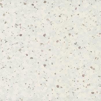 Paletar pentru pardoseala PVC omogena / 0705 Patisson