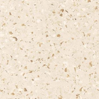 Paletar pentru pardoseala PVC omogena / 5305 Garlic
