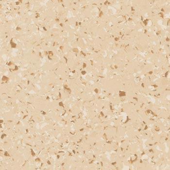 Paletar pentru pardoseala PVC omogena / 5324 Sesame