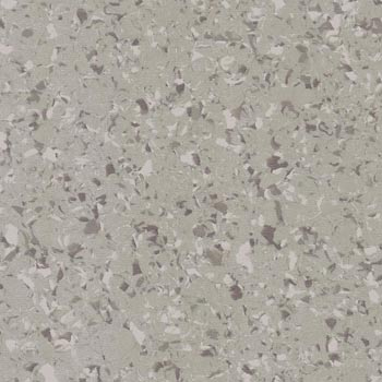 Paletar pentru pardoseala PVC omogena / 5340 Mist