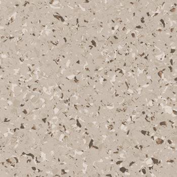 Paletar pentru pardoseala PVC omogena / 5341 Peanut