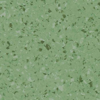 Paletar pentru pardoseala PVC omogena / 5347 Cardamon