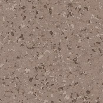 Paletar pentru pardoseala PVC omogena / 5363 Cinnamon