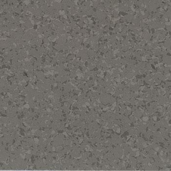 Paletar pentru pardoseala PVC omogena / 0a2b6044