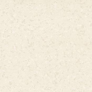 Paletar pentru pardoseala PVC omogena / 6001 Cotton