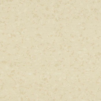 Paletar pentru pardoseala PVC omogena / 6003 Linen
