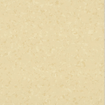 Paletar pentru pardoseala PVC omogena / 6004 Sandstone