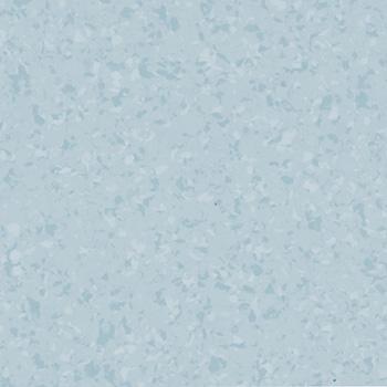 Paletar pentru pardoseala PVC omogena / 6006 Blue Sky