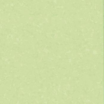 Paletar pentru pardoseala PVC omogena / 6007 Garden