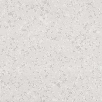 Paletar pentru pardoseala PVC omogena / 6008 Calico