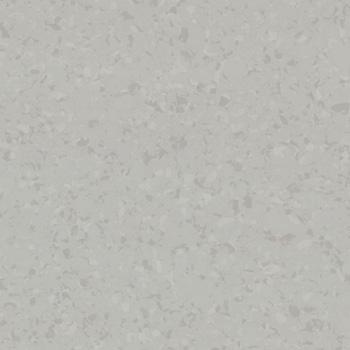 Paletar pentru pardoseala PVC omogena / 6010 Mist