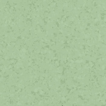 Paletar pentru pardoseala PVC omogena / 6017 Grass