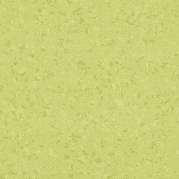 Paletar pentru pardoseala PVC omogena / 6027 Accacia