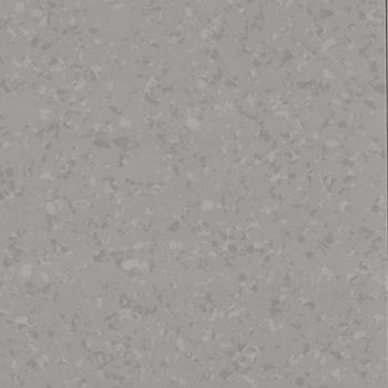 Paletar pentru pardoseala PVC omogena / 6029 Cloud
