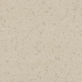 Paletar pentru pardoseala PVC omogena / 6031 Breeze