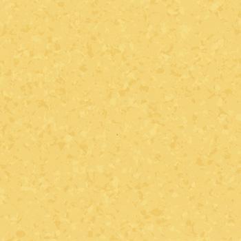 Paletar pentru pardoseala PVC omogena / 6032 Sunshine