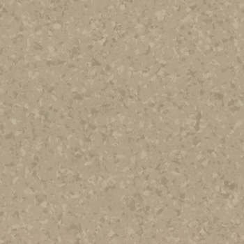 Paletar pentru pardoseala PVC omogena / 6034 Mole