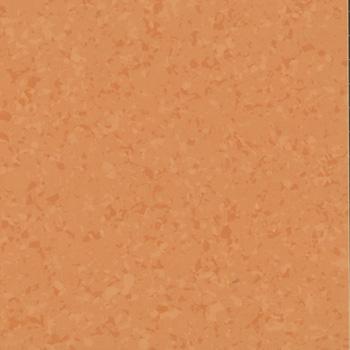 Paletar pentru pardoseala PVC omogena / 6035 Sunset