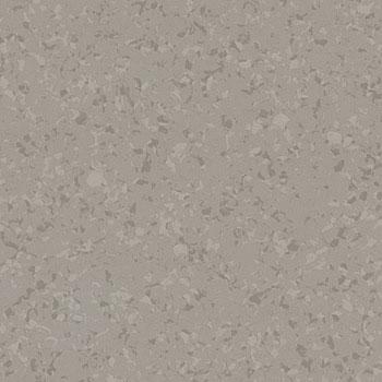 Paletar pentru pardoseala PVC omogena / 6039 Pebble