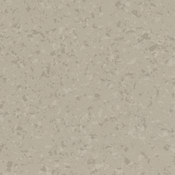 Paletar pentru pardoseala PVC omogena / 6041 Clay