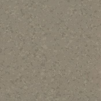 Paletar pentru pardoseala PVC omogena / 6043 Wood