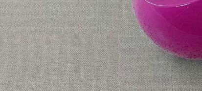 Dale PVC  pentru amenajari de lux / Dale PVC pentru amenajari de lux - SAGA ²