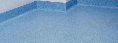 Pardoseala PVC pentru spatii umede / Pardoseala PVC pentru spatii umede - Taradouche Elegance SD