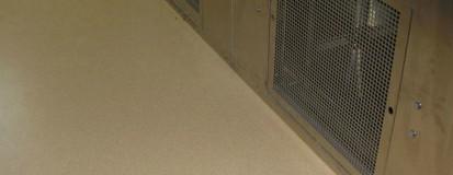 Pardoseala PVC conductiva / Pardoseala PVC conductiva - Mipolam Elegance EL5