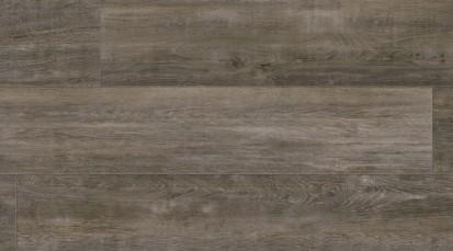 Paletar pentru pardoseala PVC - amenajari de lux / 0042 MANSFIELD DARK