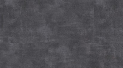 Paletar pentru pardoseala PVC - amenajari de lux / 0374 PARKER STATION