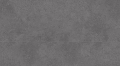 Paletar pentru pardoseala PVC - amenajari de lux / 0436 RIVERSIDE