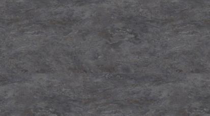 Paletar pentru pardoseala PVC - amenajari de lux / 0438 NORVEGIAN SLATE