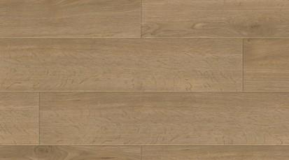 Paletar pentru pardoseala PVC - amenajari de lux / 0442 MILINGTON OAK