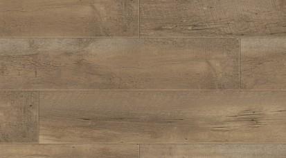 Paletar pentru pardoseala PVC - amenajari de lux / 0445 RUSTIC OAK
